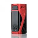 X217 21700 dual Mod | VooPoo