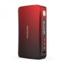 NexMesh Coil | Wotofo (Profile RDA/RTA)