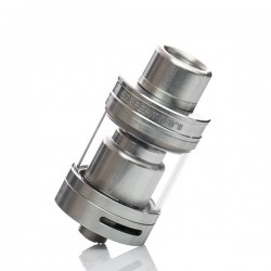 Wotofo Serpent Mini RTA Tank
