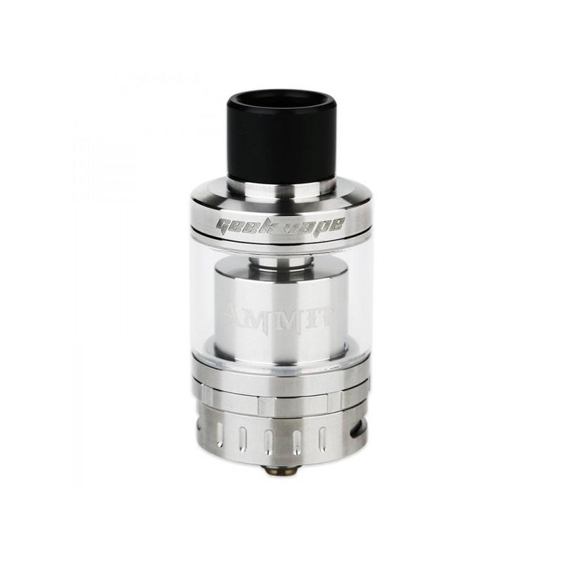 Vape Pen NORD 22 | SMOK
