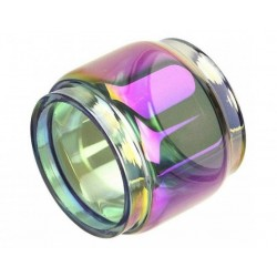 vape pen 22 bulb 4ml rainbow