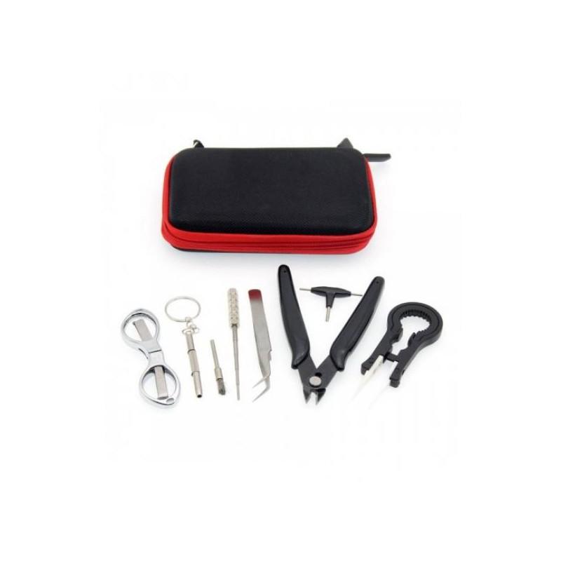 Vape Pen 22 Komplekt | Smok