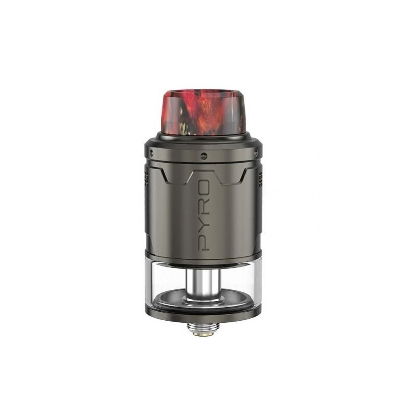 Vandy Vape Pyro v3 RDTA 24mm
