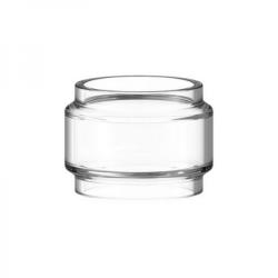 VANDY VAPE MESH TRAADI RULL - 1.52m