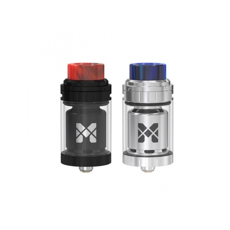 Vandy Vape Mesh 24mm RTA Tank