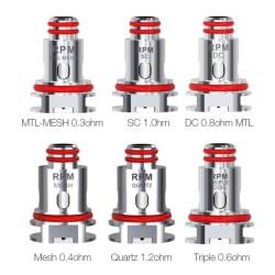 Smart Power Päikesepaneel Akupank