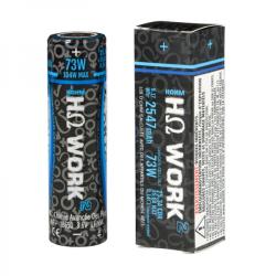 GeekVape Ammit Dual Klaas