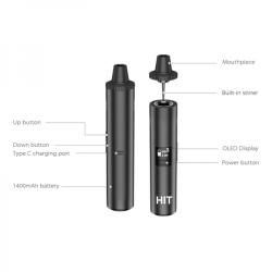 TFV16 Lite Tank | SMOK