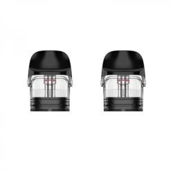 VX217 Mod 200w | AugVape