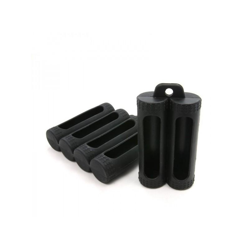 Zeus X Mesh RTA Coils + Vatt | GeekVape