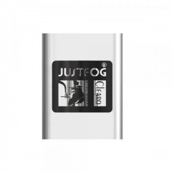 Justfog Q16C/Q16 Pro Klaas