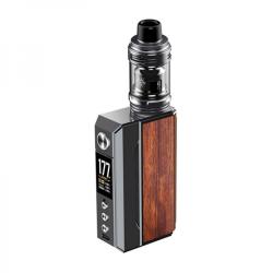 AirGo Kit | Vaptio