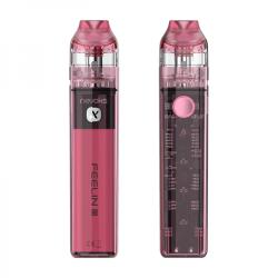 Aspire Cleito EXO Tank