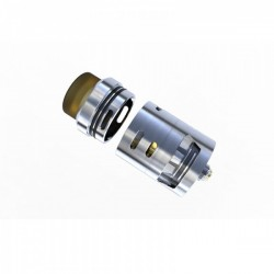 TF Tank 6ml | SMOK