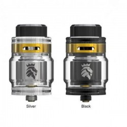 Solomon 2 RTA | Kaees