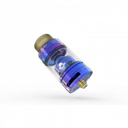 Captain RT4 RTA 25mm | IJOY