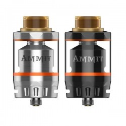 Exceed Grip Kapsel Without Coil   Joyetech