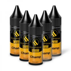 Melo 300 Tank   Eleaf