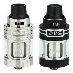 Engine RTA | OBS