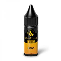 Riftcore Solo Tank | JoyeTech