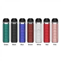 Maze V4 RDA 24mm | HCigar