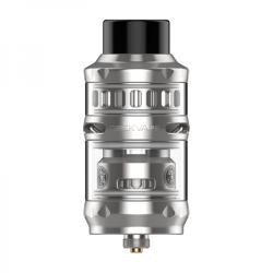 C601 Kit   JustFog
