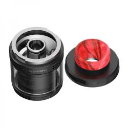 Juicy Mill | Blackcurrant Lemonade