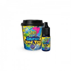 Juicy Mill | Citrus Iced Tea