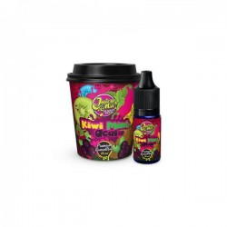Juicy Mill | Kiwi Mint Acai
