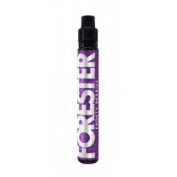 Quick | Forester 20ml