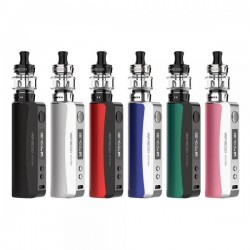 GTX One Kit 2000Mah | Vaporesso