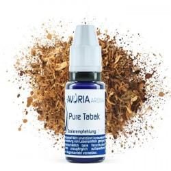 Smok TFV8 Coil