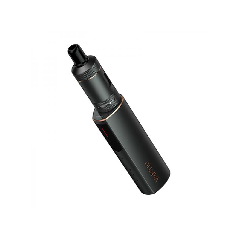 Smok TFV4 Replacement Glass