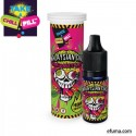 CHILL PILL Malaysian Chill Pomegranate Blast 10ml
