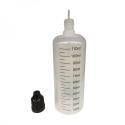 CHILL PILL Strong Beat Watermelon Blue 10ml
