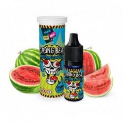 CHILL PILL Strong Beat Watermelon Blue 10ml