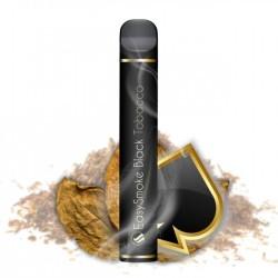 Tomo Power Bank ja 18650 Laadija