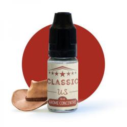 Bubble Island | Mango Lime Aroma 10ml