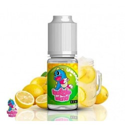 Bubble Island | Lemonade Aroma 10ml