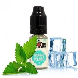 Bubble Island | Lemonade Aroma 10ml
