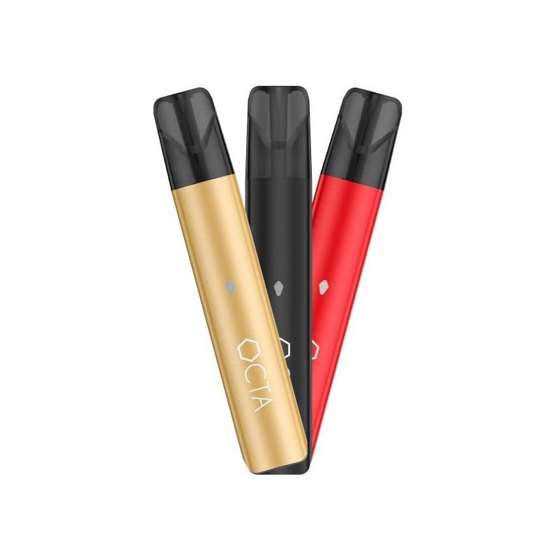 Bubble Island | Peach N Lychee Aroma 10ml