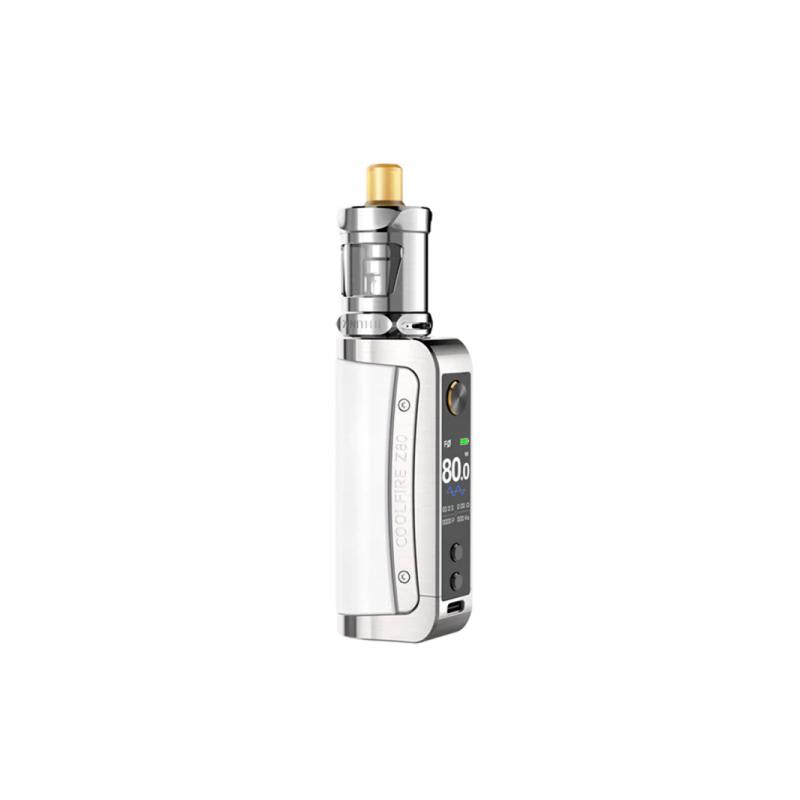 Smok Minos Replacement Glass