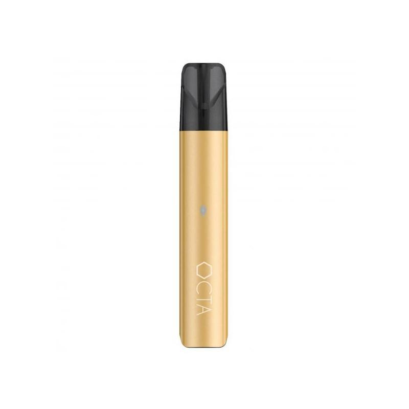 Bubble Island | Vanilla N Cream Aroma 10ml