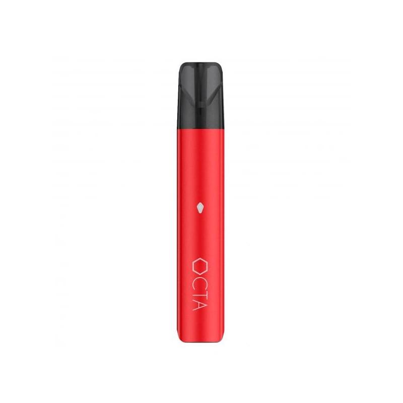 Bubble Island | Melon Strawberry Aroma 10ml