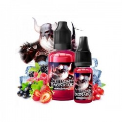 Fresher | Quick 20ml