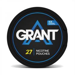 Ragnarok 30ml Aroma | ULTIMATE