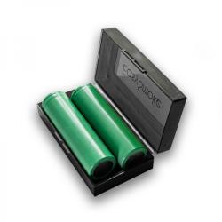 Avoria Cola Aroma