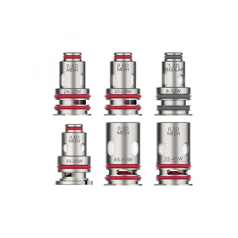KILLA Snus Nikotiinipadjad | Cold Mint X 25mg/g