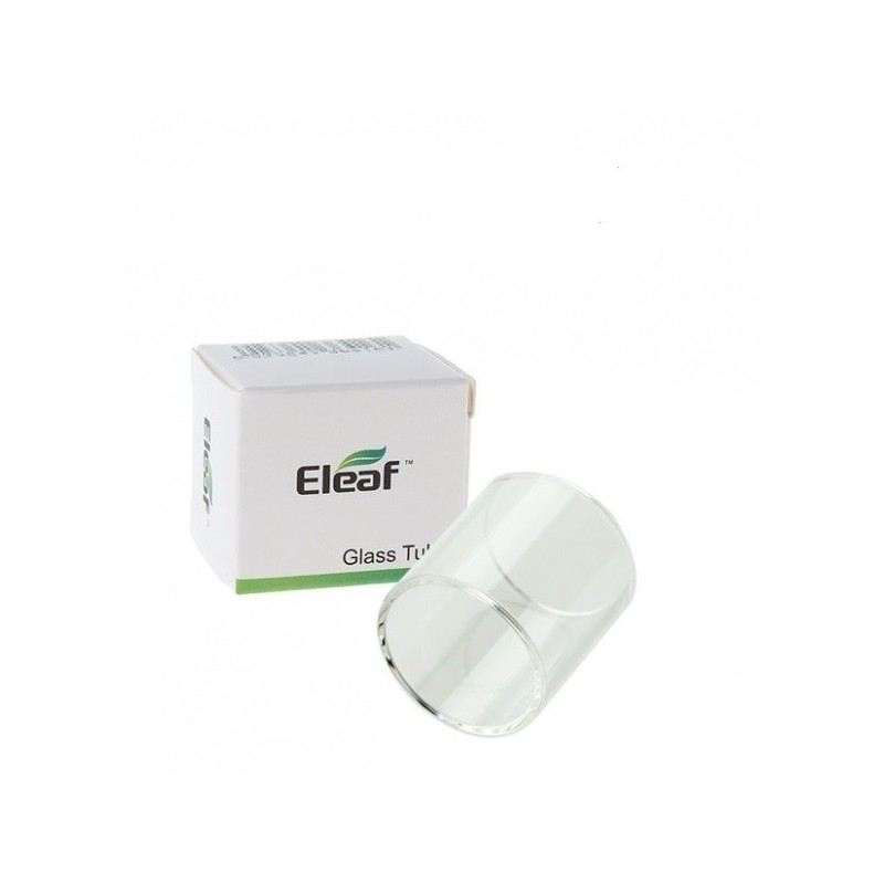 Eleaf Ijust S Replacement Glass