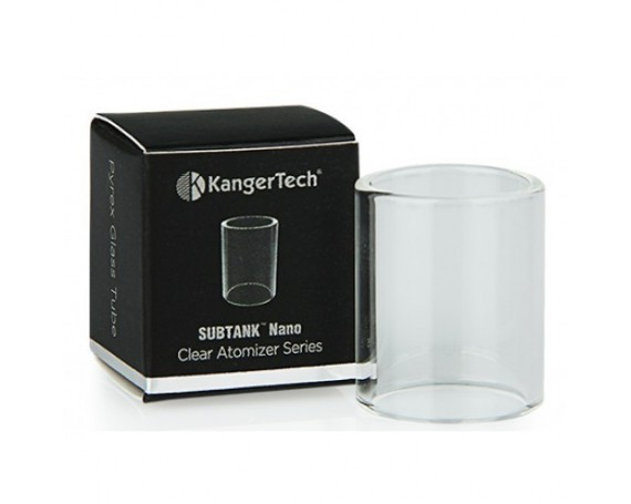 Kangertech SubTank Nano Replacement Glass